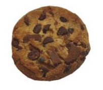 machine_cookie6