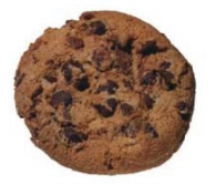 machine_cookie7